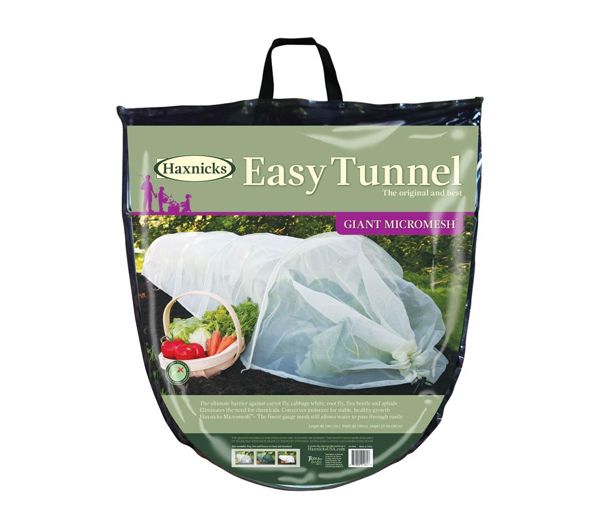 Haxnicks Giant Mesh Easy Tunnel.jpg