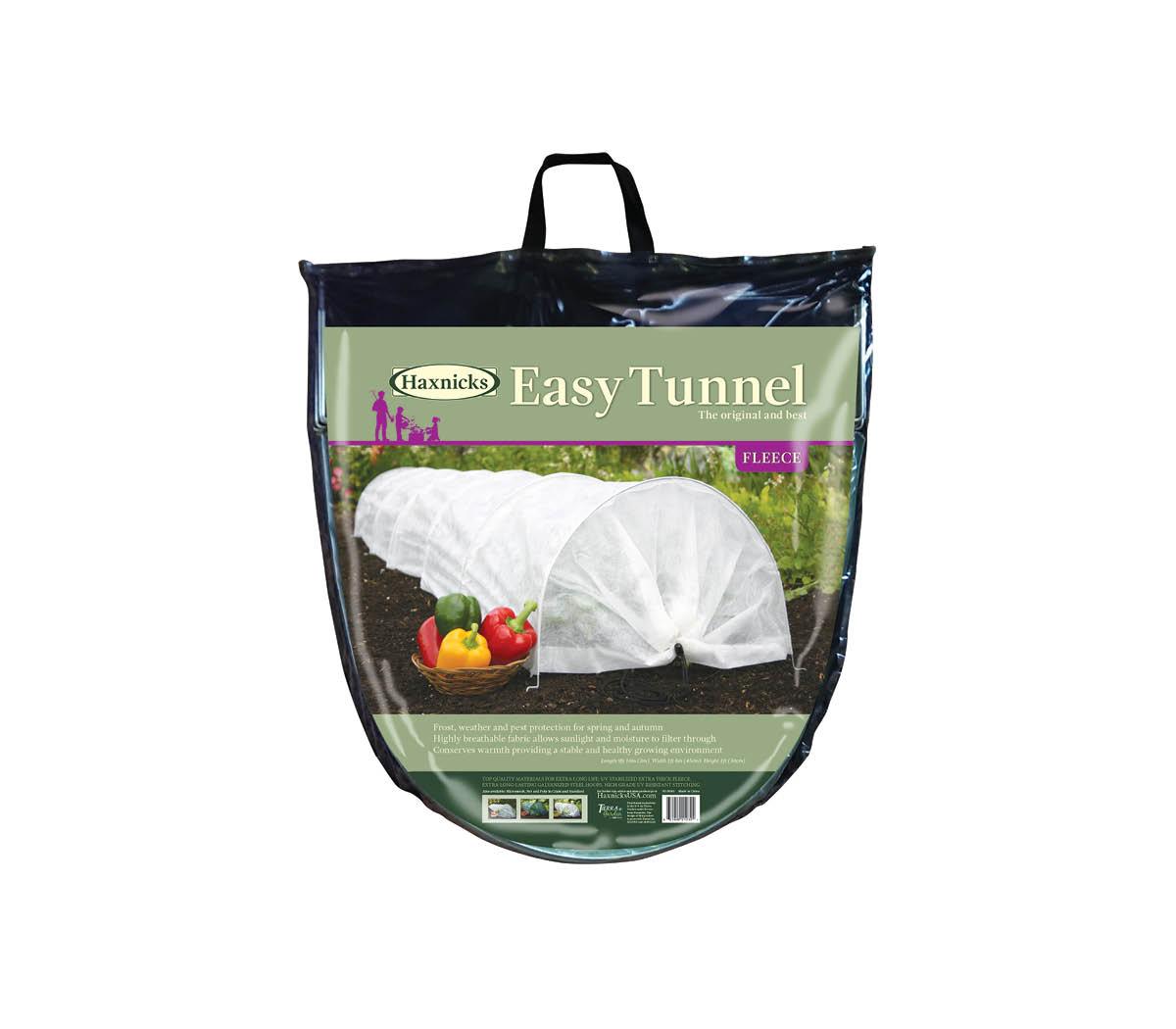 Haxnicks Standard Fleece Easy Tunnel.jpg