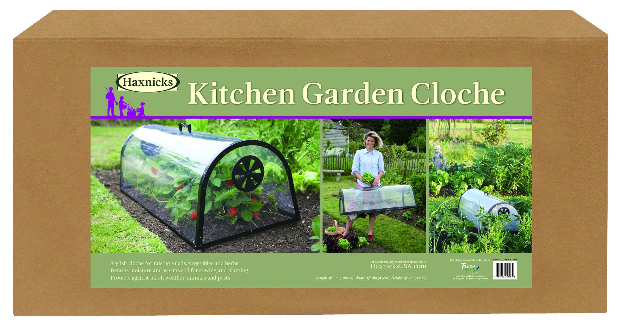 Haxnicks Kitchen Garden Cloche.jpg