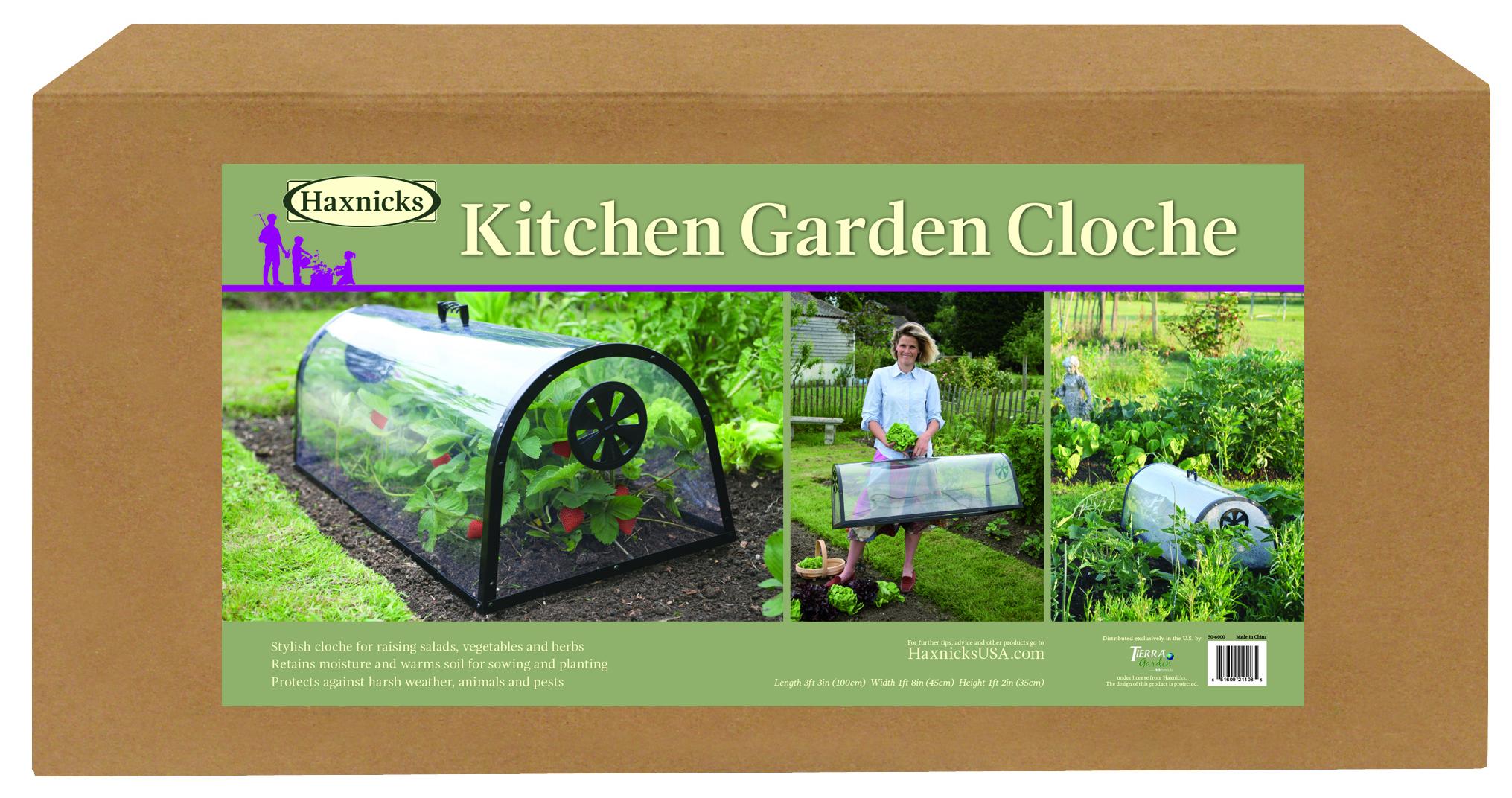 Haxnicks Kitchen Garden Cloche.jpg