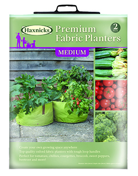 50-8510 Tierra Garden Haxnicks Medium Premium Fabric Planters WEB.jpg
