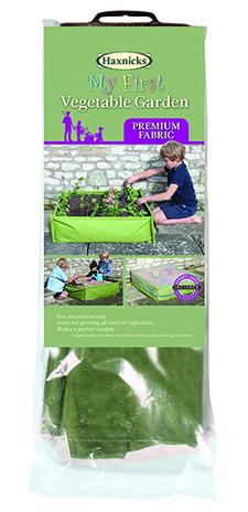 50-8530 Haxnicks Premium Fabric My First Vegetable Garden_WEB.jpg