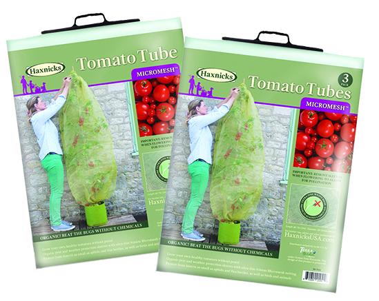 50-7500 Tierra Garden Haxnicks Micromesh Tomato Tube 1 Pack WEB.jpg