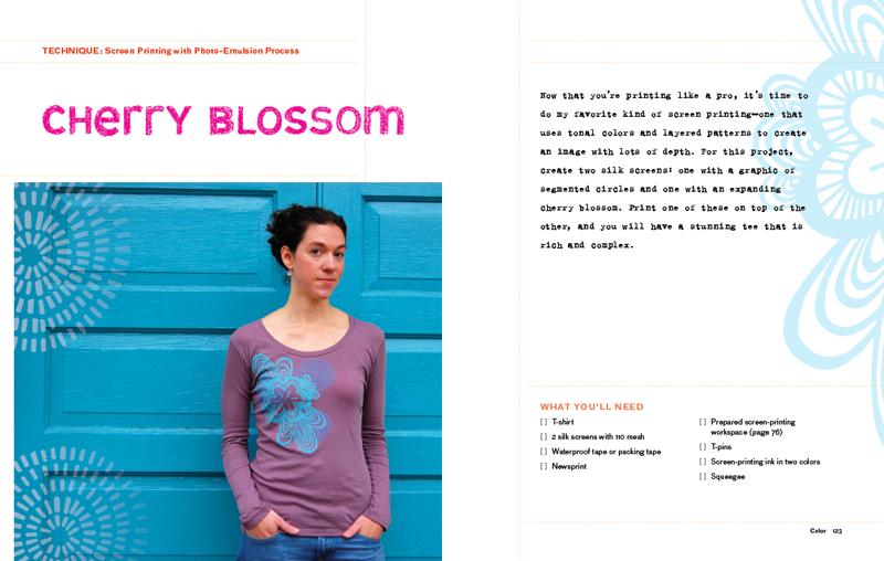 cherry-blossom.sm.jpg