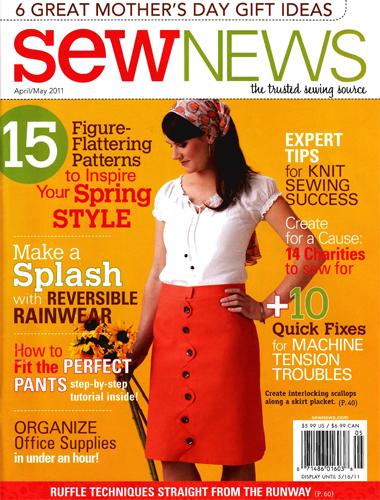 sewnews.cover.jpg