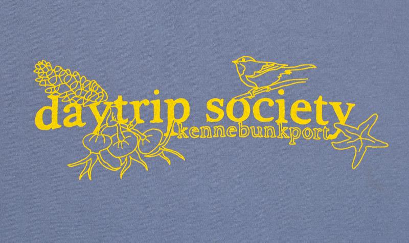 daytrip-logo-1.jpg