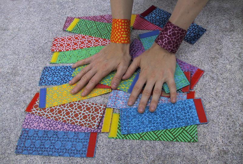 many-wristbands.jpg