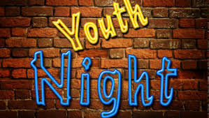 youthnight.png