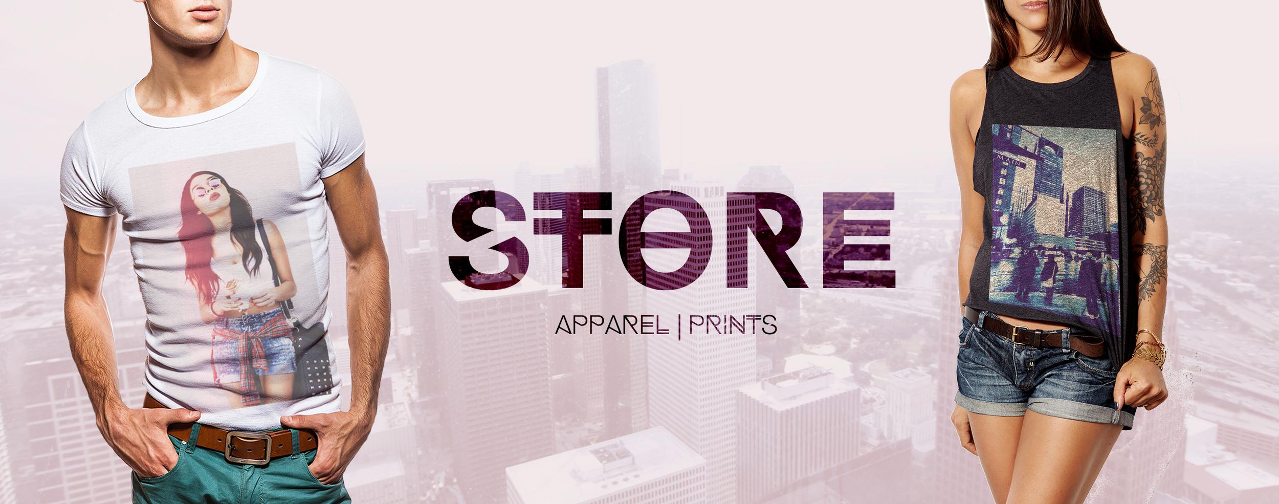 Store_Header_3_Apparel.jpg