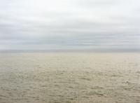 sea_1.jpg
