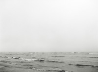 sea-4.jpg