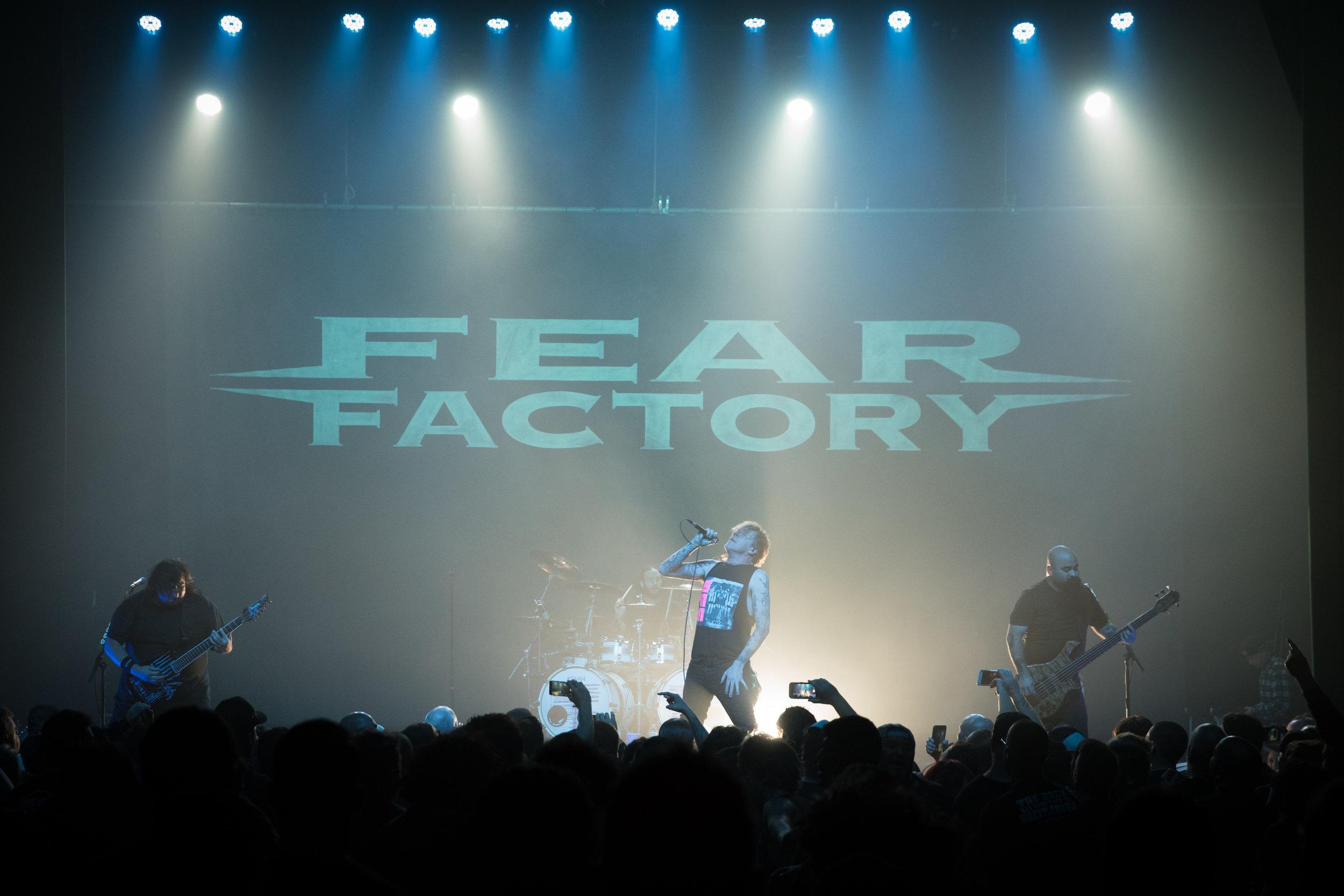 CDacey_FearFactory-24.jpg