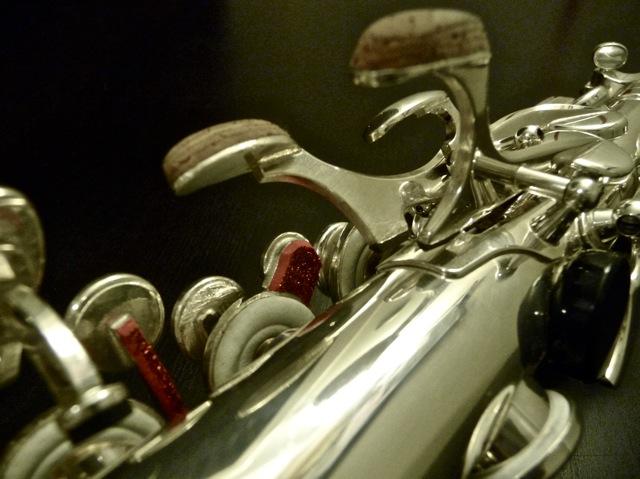 Joe Abad Series II Silver 5.jpg