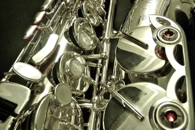 Joe Abad Series II Silver 1.jpg