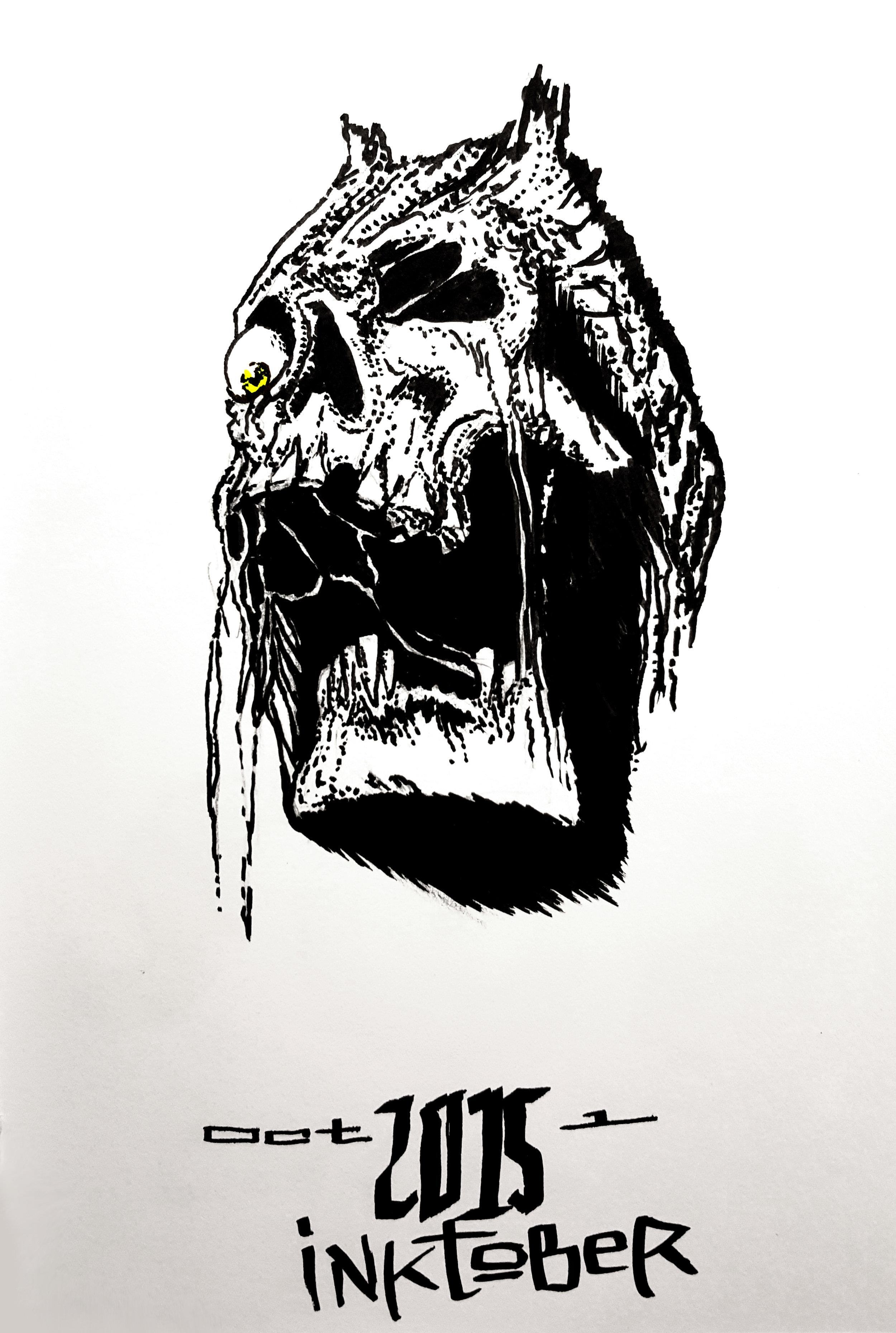 1_skull.jpg