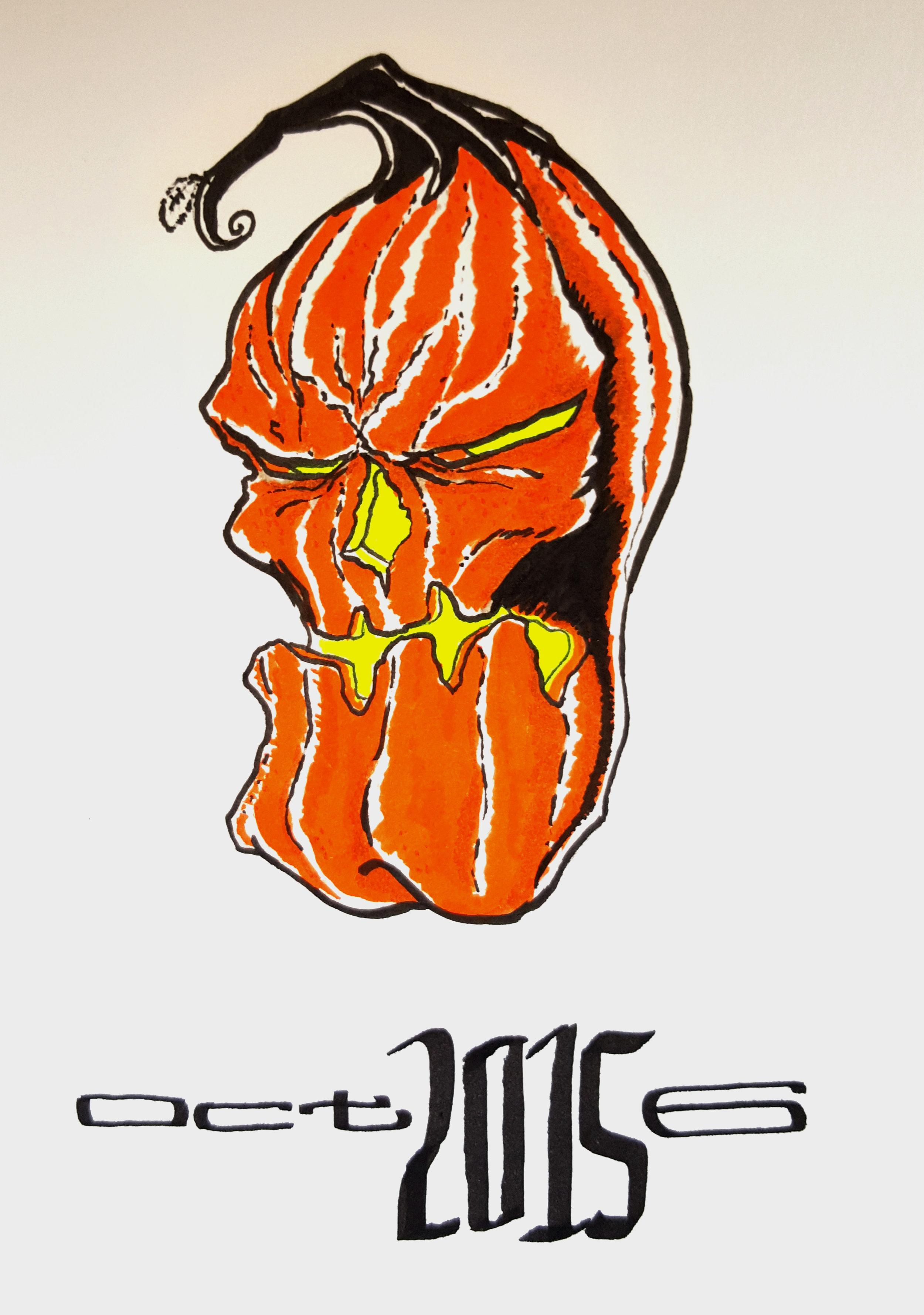 6_pumpkinhead.jpg