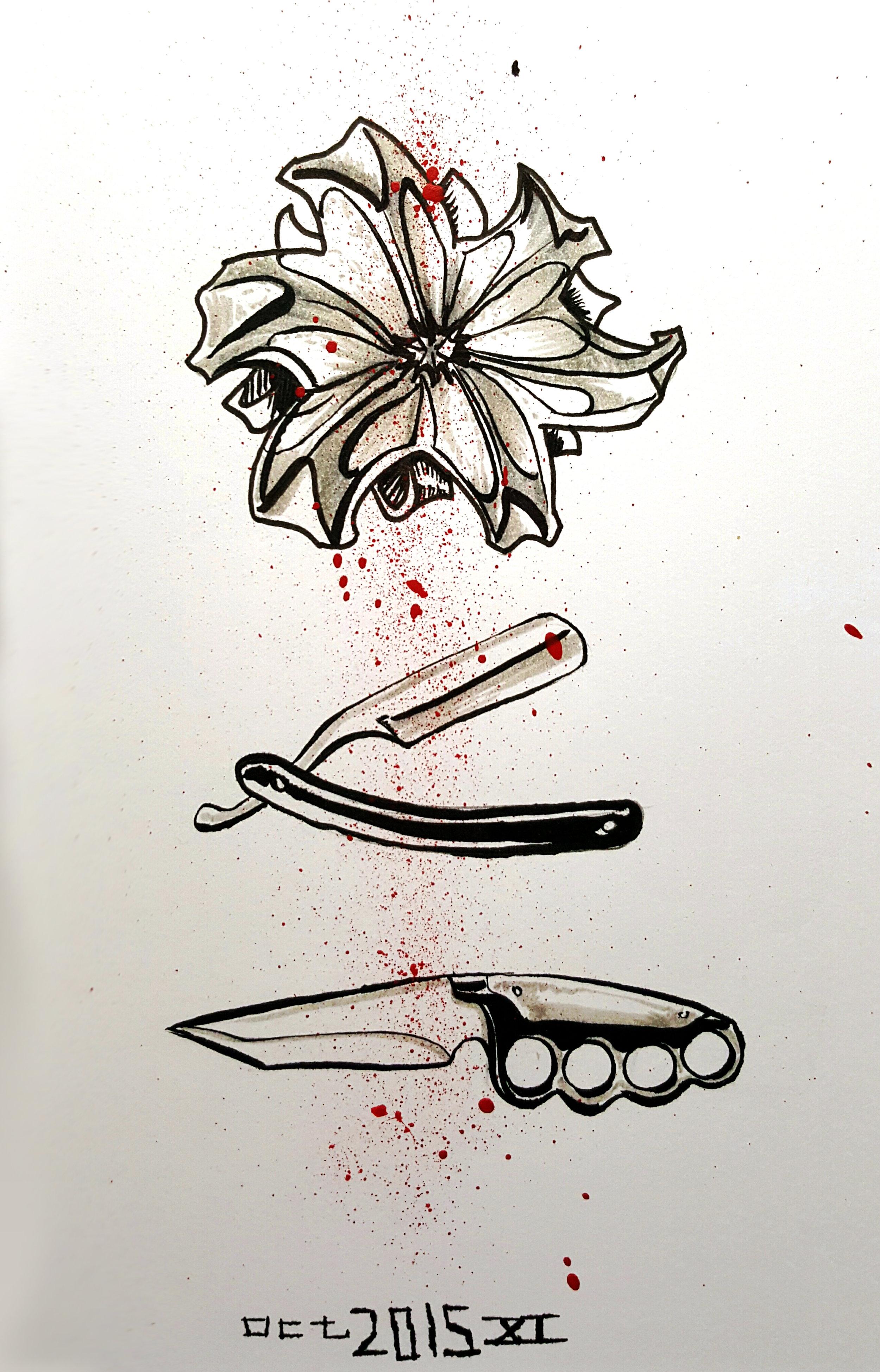 11_gunsrazorsknives.jpg