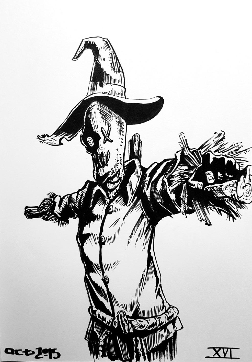 16_scarecrow.jpg