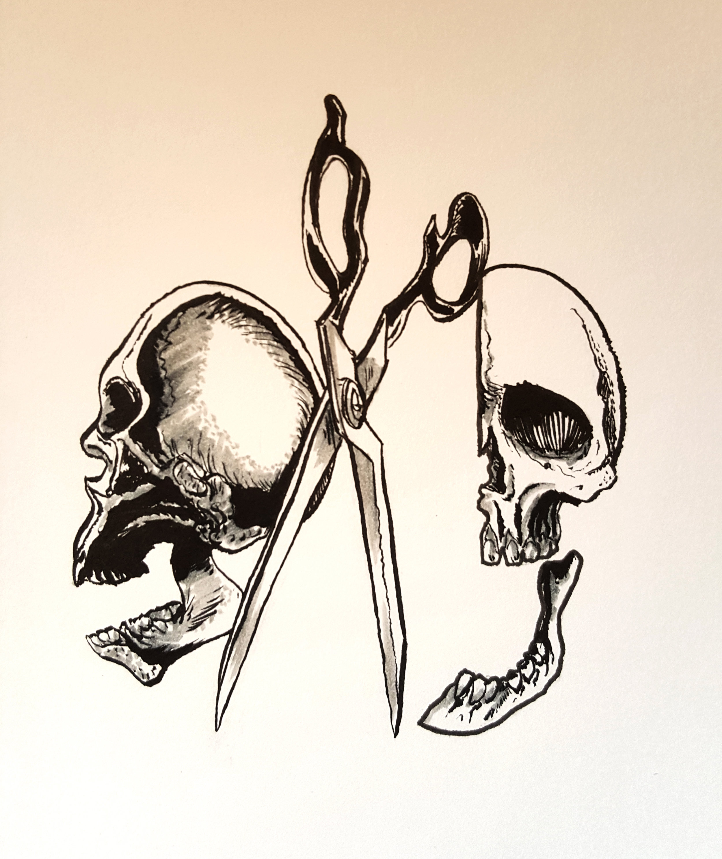 15_scissors.jpg