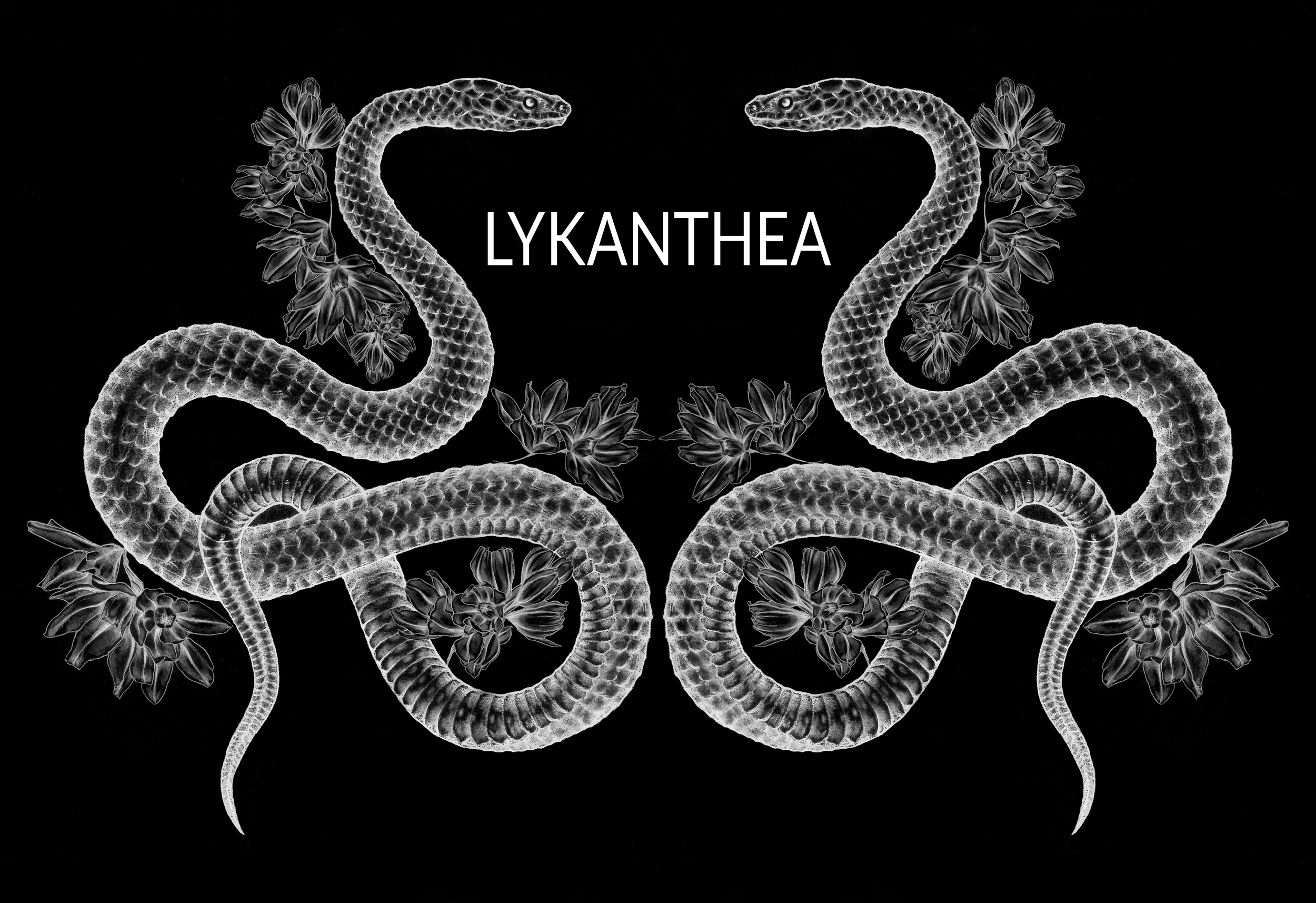 lykanthea title inverted.jpg