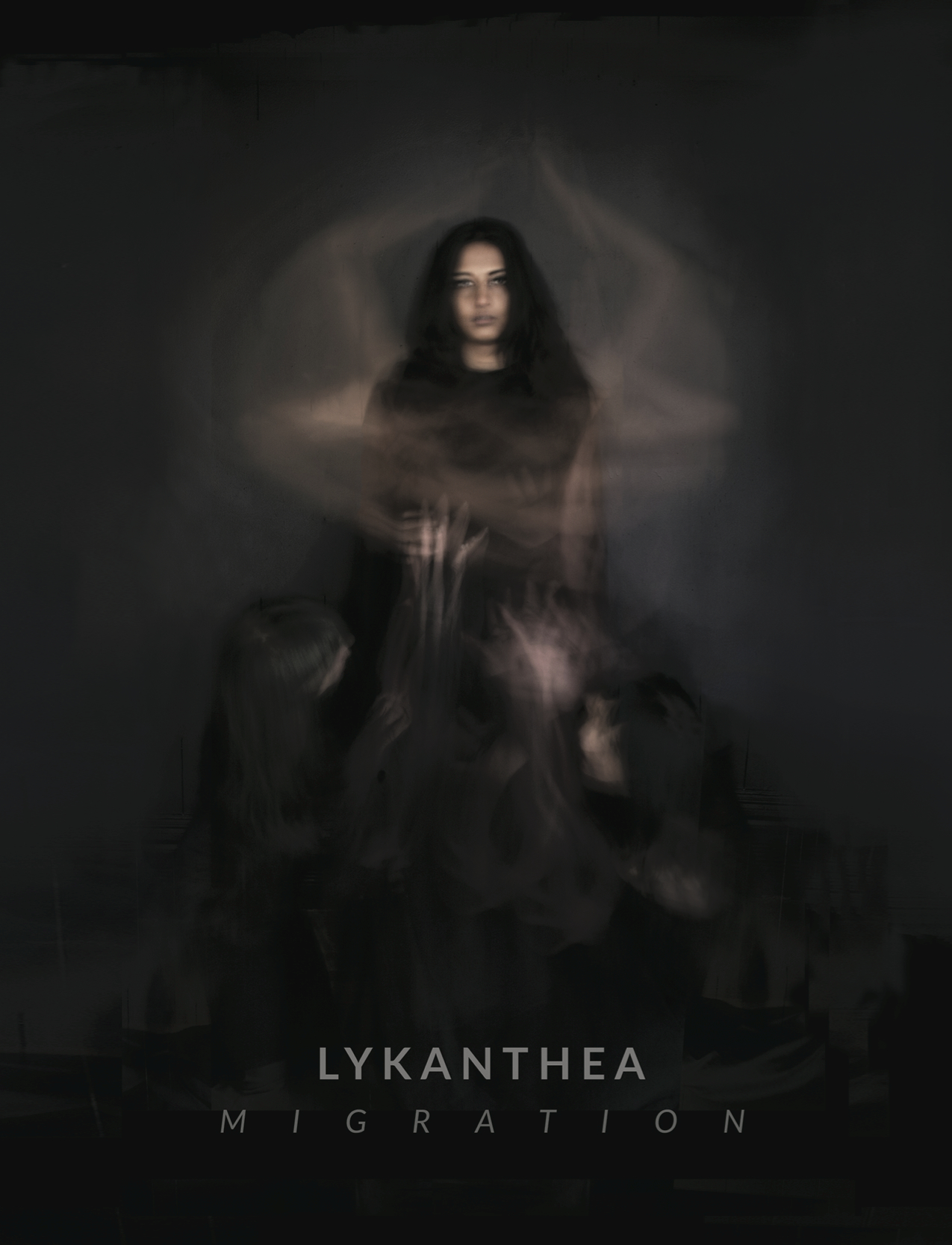 lykanthea_migration