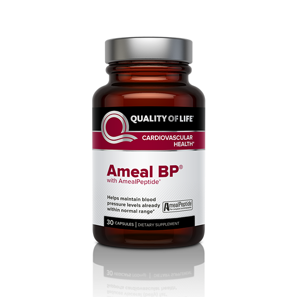 AmealBP 100cc.png