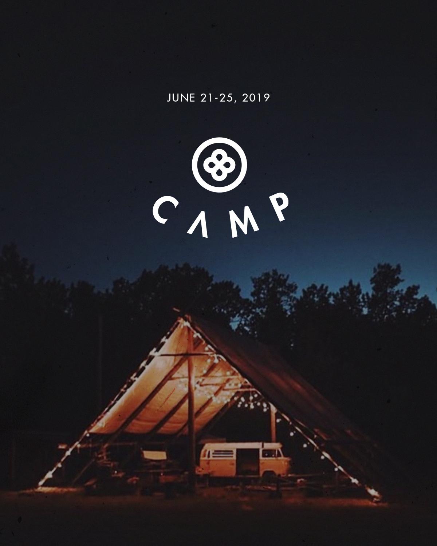 CampTeaser_4x5.jpg