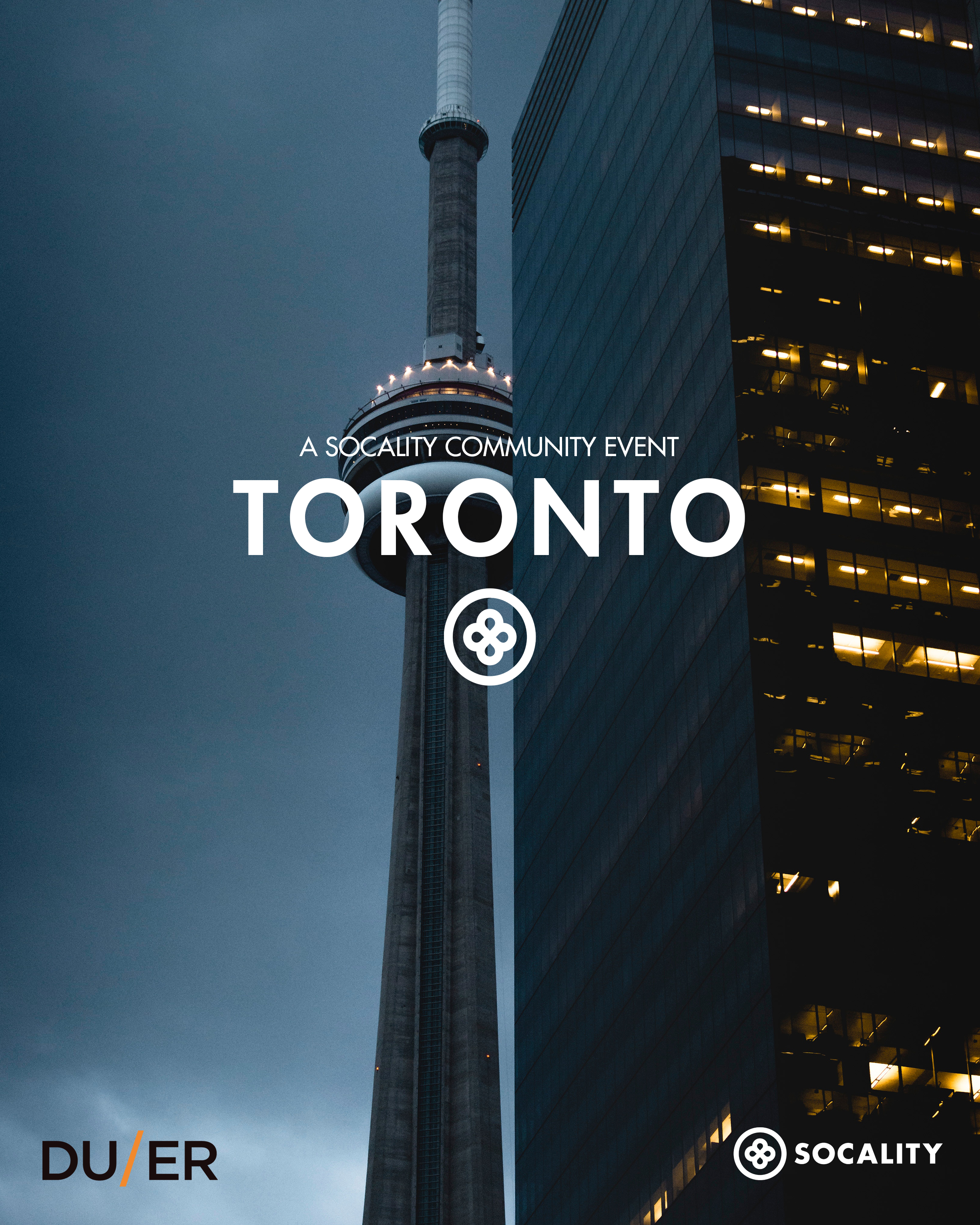 Toronto_4x5_Eventbrite.jpg