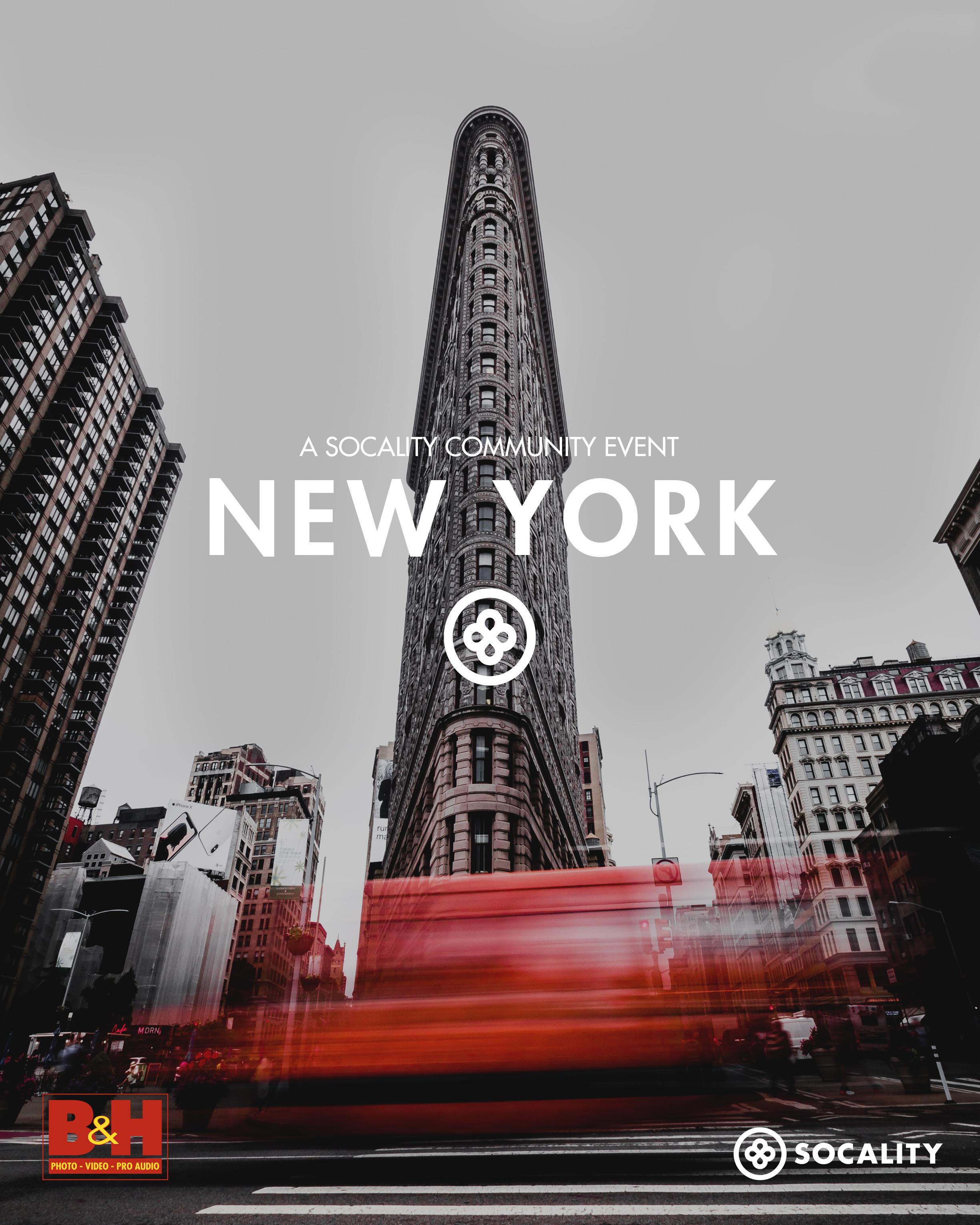 NYC_4x5_Eventbrite.jpg