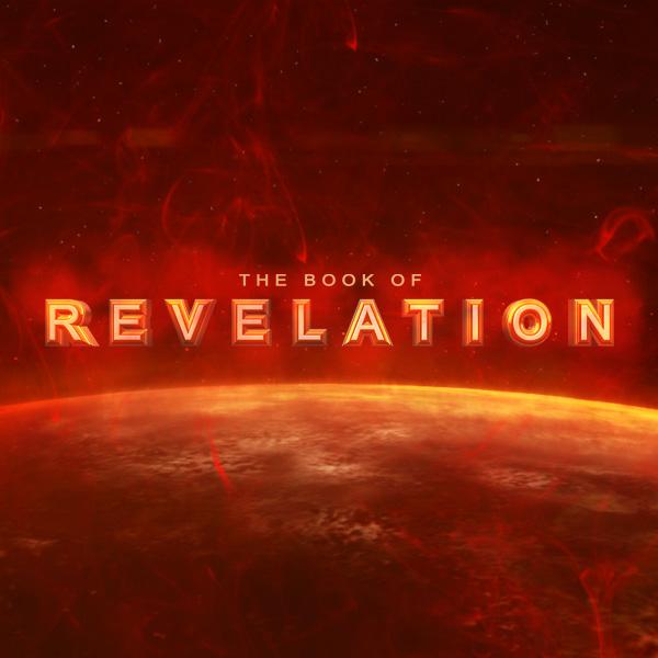 Revelation - Thumb.jpg