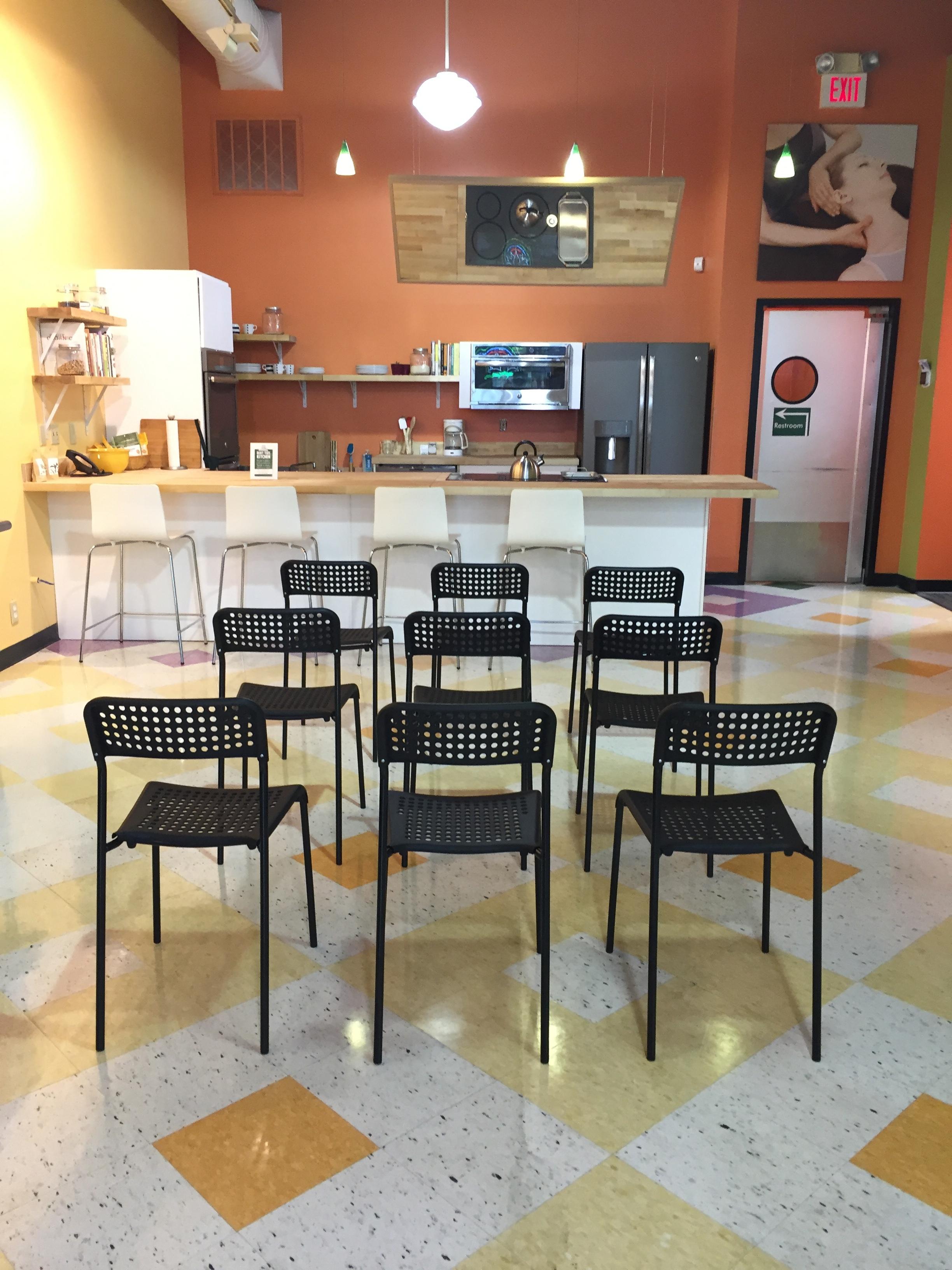 KitchenClassroom.JPG