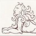 lion flow logo.jpeg