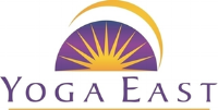 yoga east USE.png