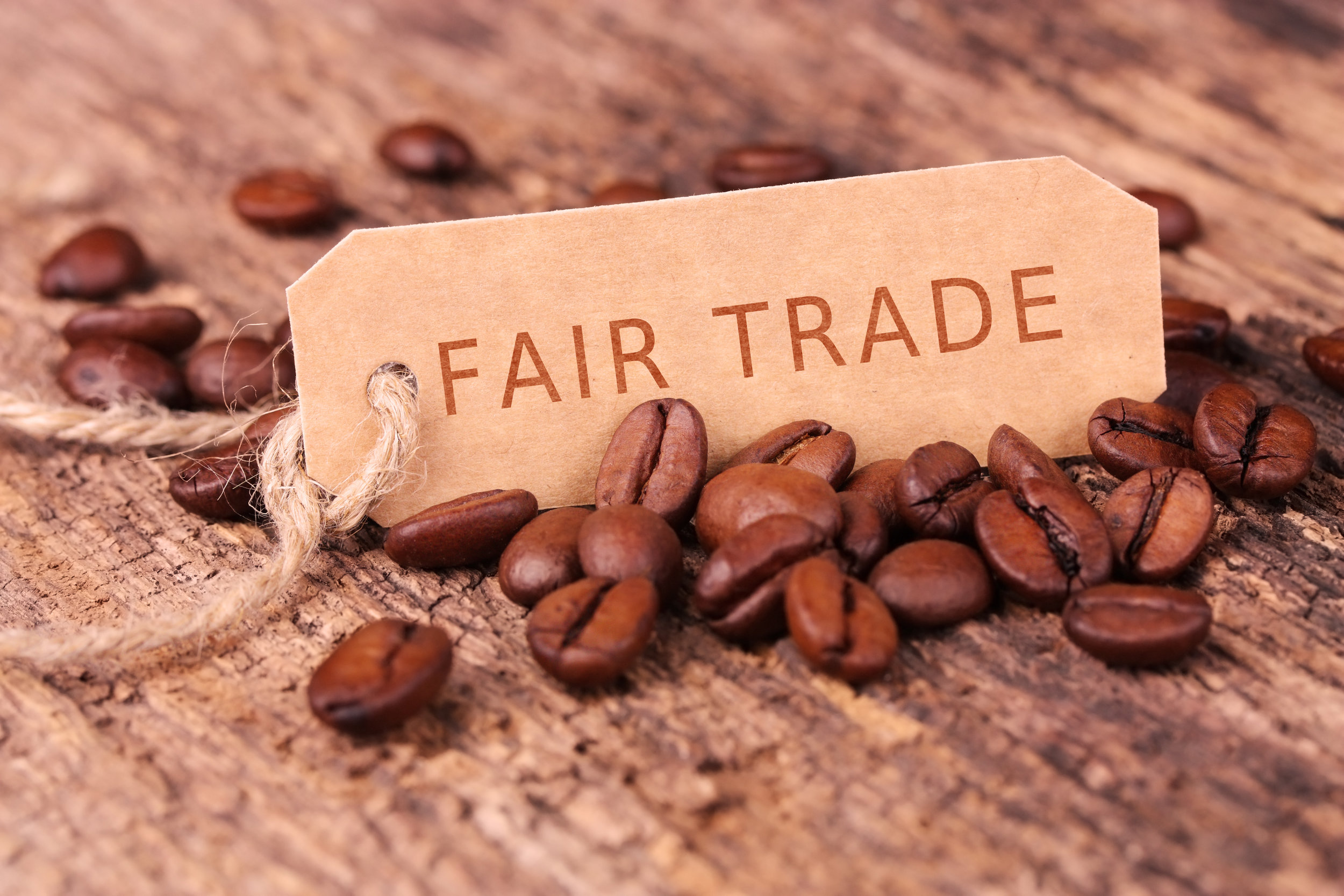 FairTradeCoffee.jpg
