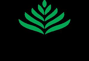 organic-india-logo-6140F82889-seeklogo.com.png