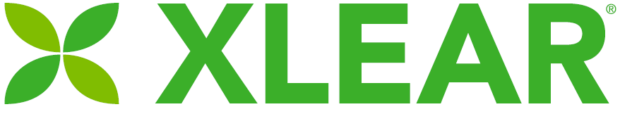 xlear-logo.png