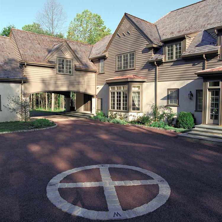 compass_courtyard.jpg