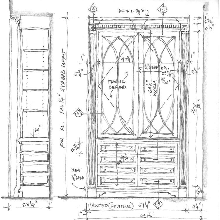 furniture_sketch.jpg