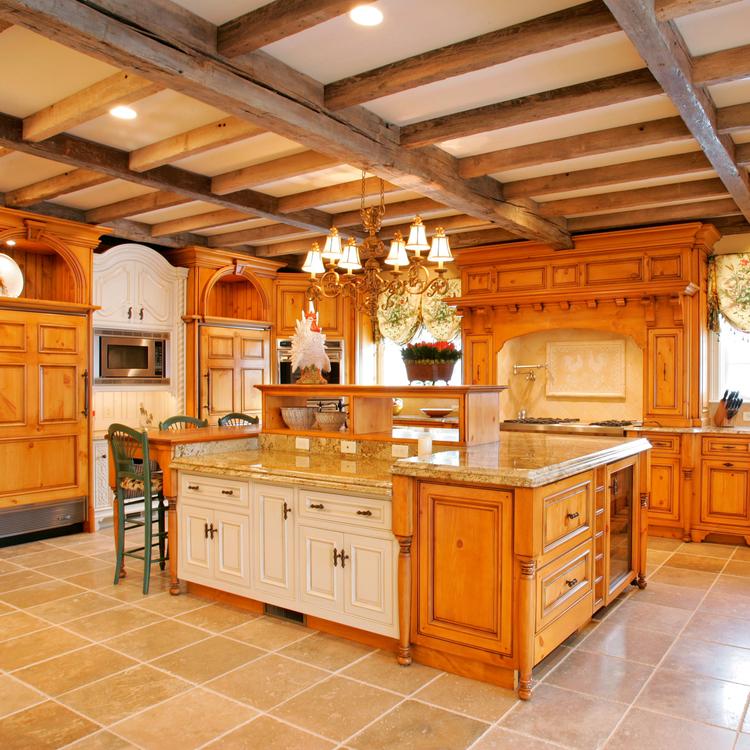 kitchen_r4.jpg