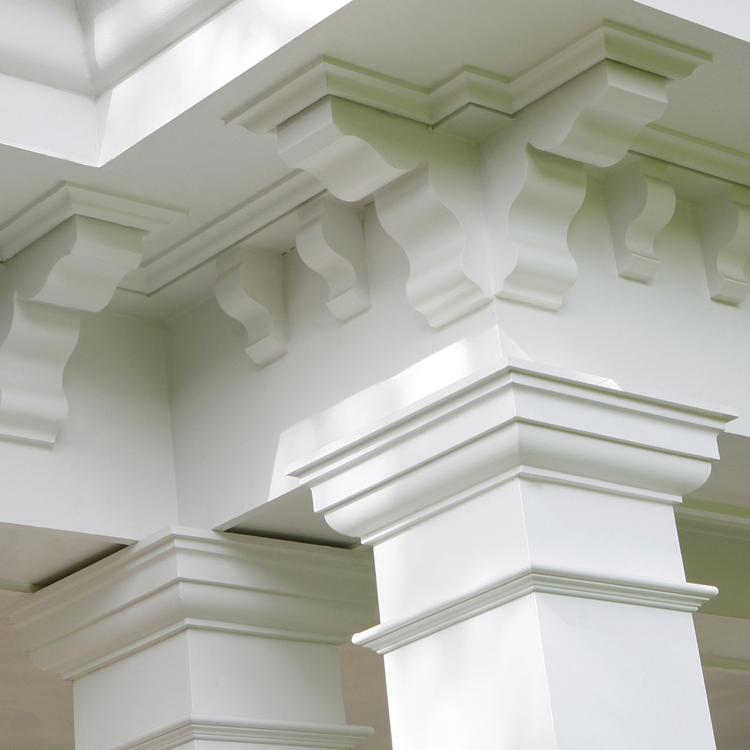 millwork_porch_columns.jpg