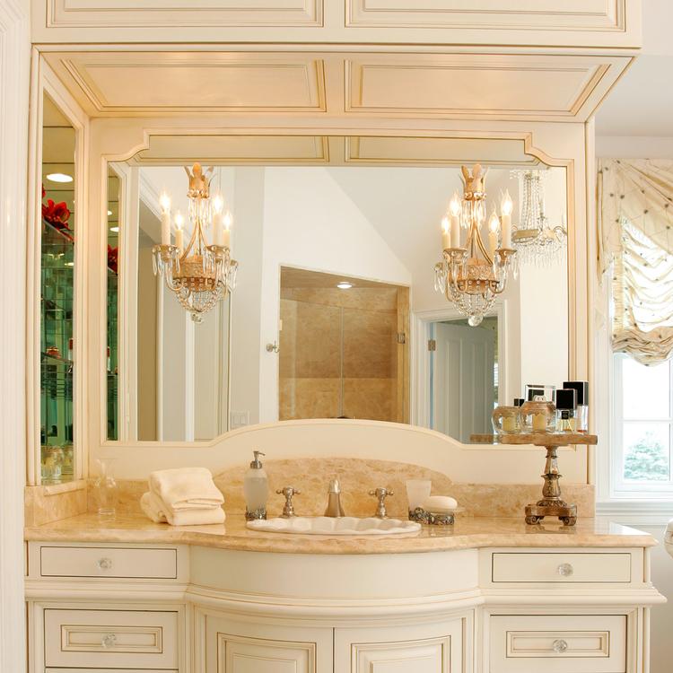 bath_vanity_r.jpg
