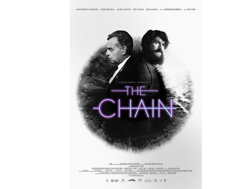Teaser The Chain Baja_web.jpg