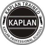 Kaplan Logo-web.jpg