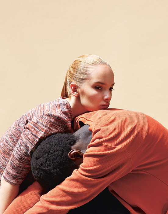 ucon-ss14-campaign-11.jpg