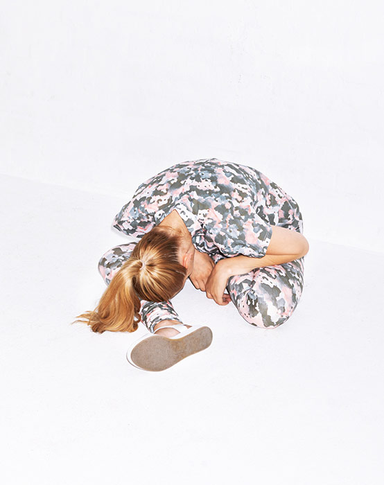 ucon-ss14-campaign-15.jpg