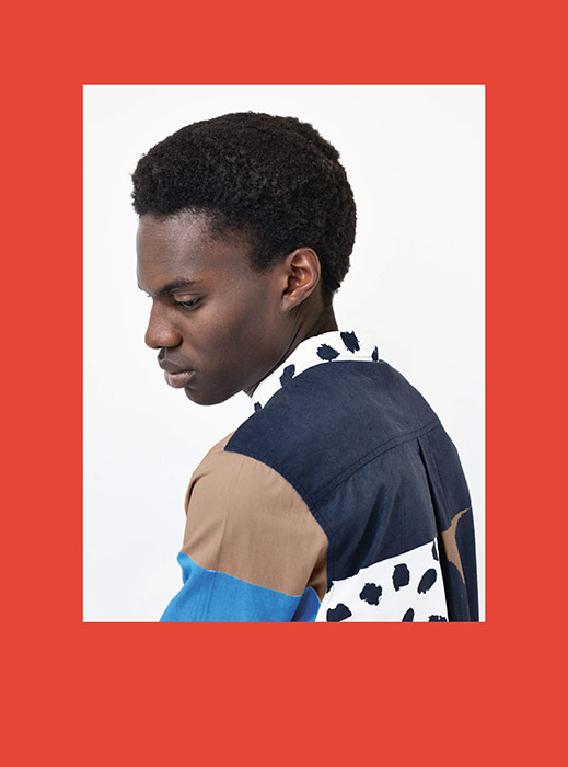 ucon-ss14-campaign-26.jpg
