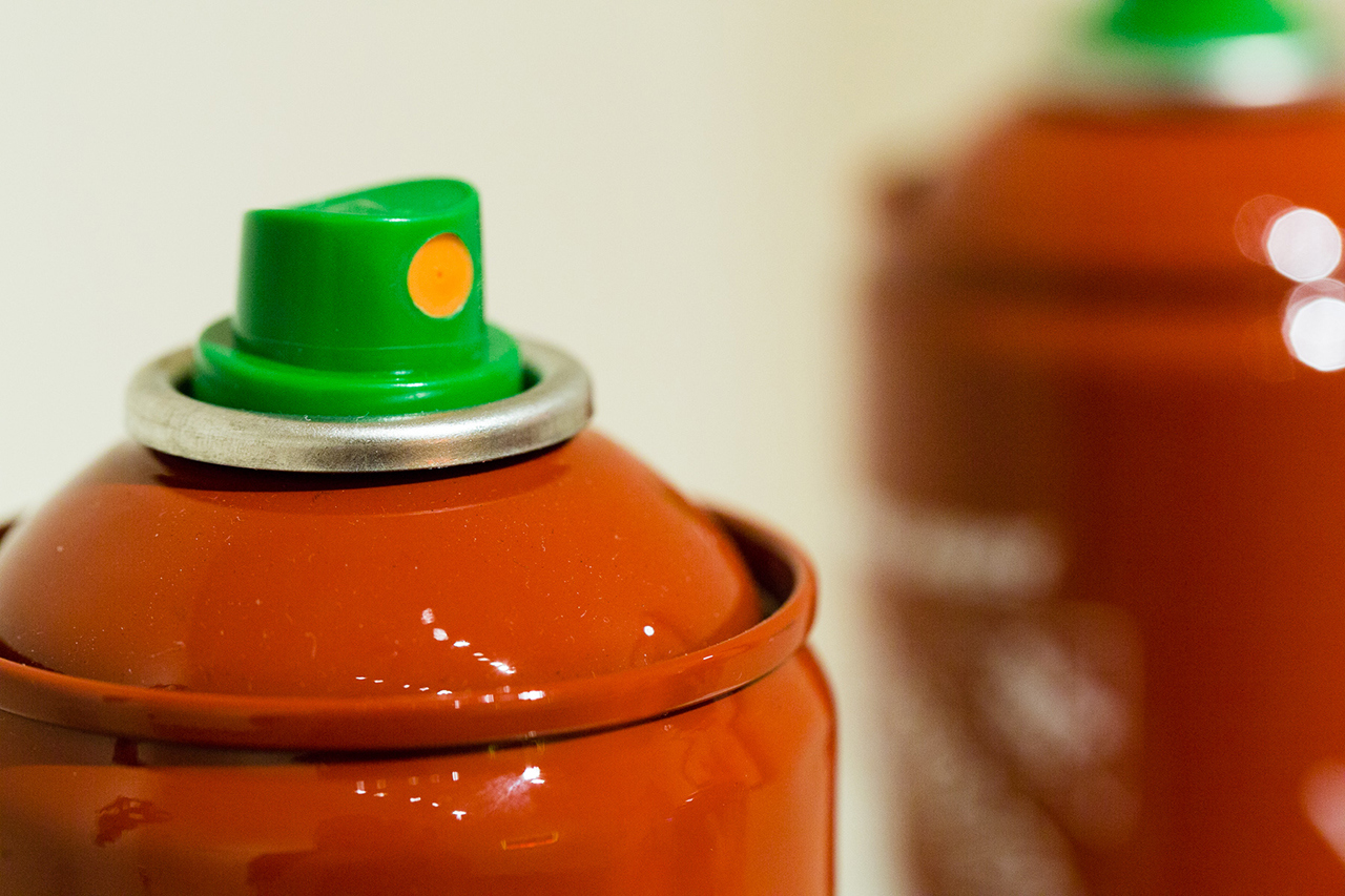 l-a-heat-taste-changing-condiments-exhibition-recap-3.jpg