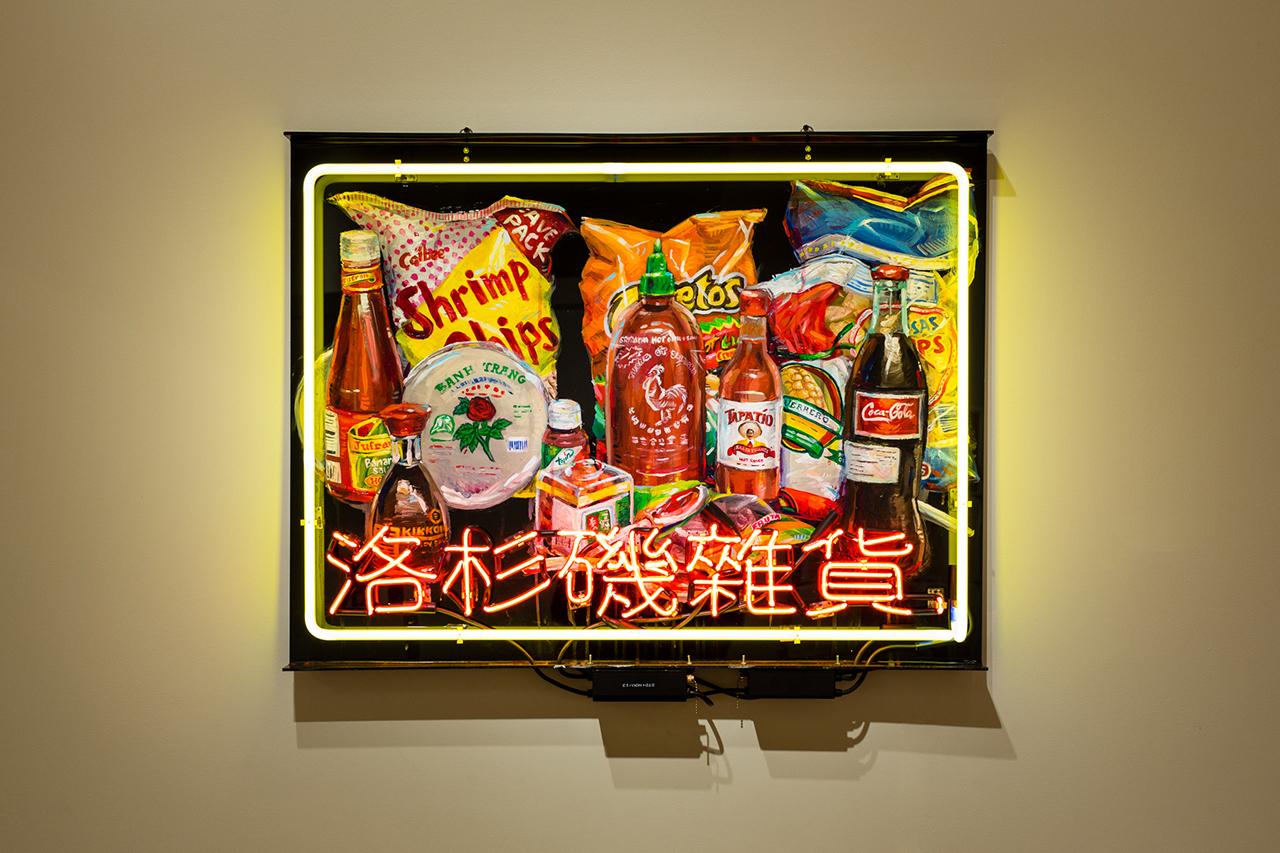 l-a-heat-taste-changing-condiments-exhibition-recap-5.jpg