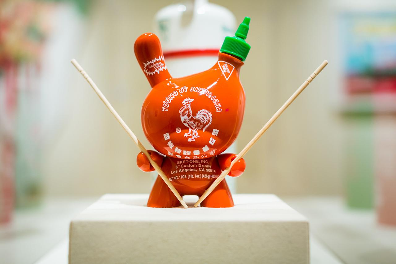 l-a-heat-taste-changing-condiments-exhibition-recap-8.jpg