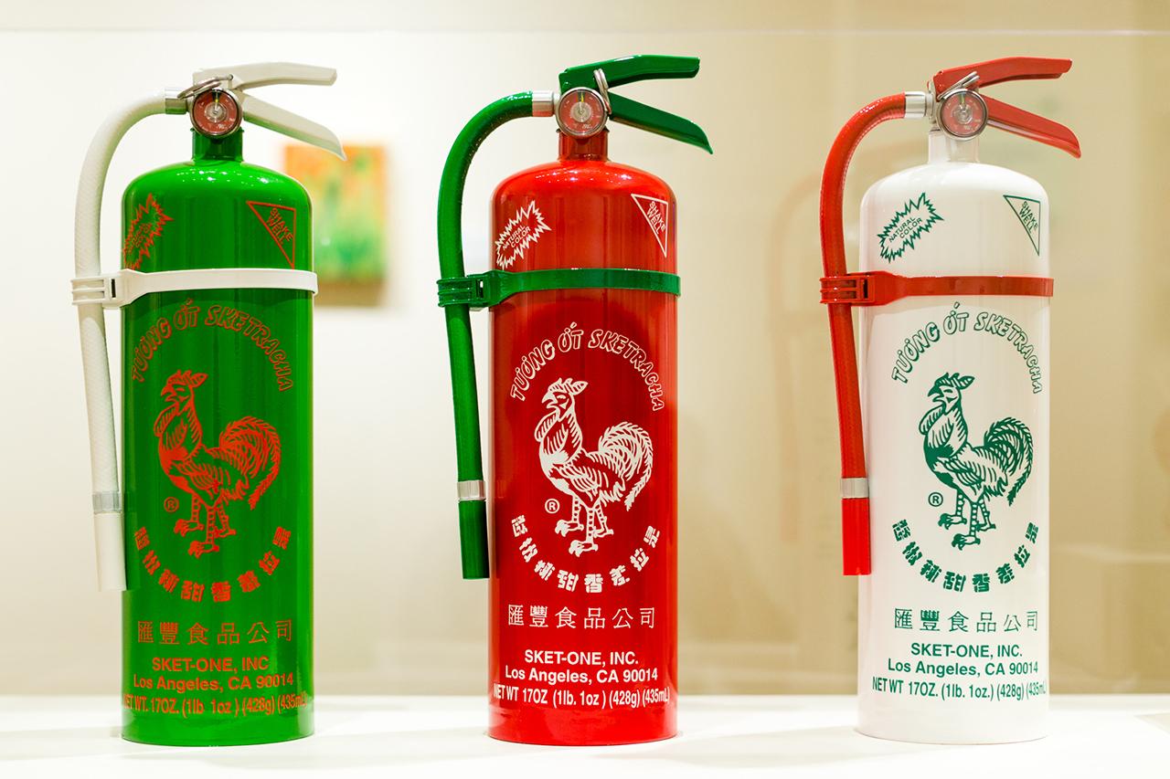 l-a-heat-taste-changing-condiments-exhibition-recap-9.jpg
